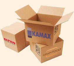 karton-krabice